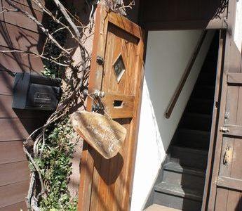 ツオップ 2Fのカフェ( 千葉県松戸市 )