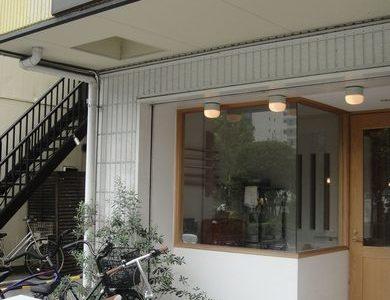 そばKURITA(くりた)( 静岡市葵区 ) ~おせいろ天盛り 1470円~