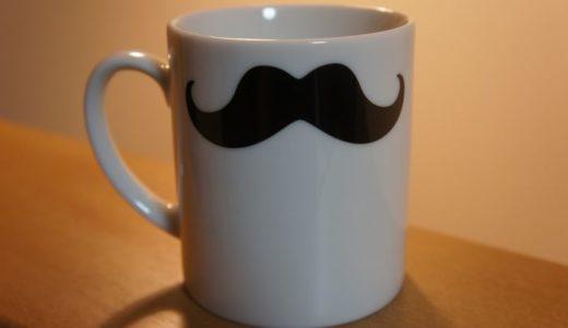 【ラストシンデレラ】オリジナルマグカップをゲット☆