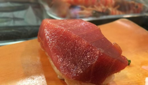 静岡県で鮪&まぐろ丼が超絶品のお店を教えて下さい!