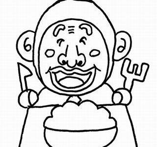松乃寿司【5】( 静岡県焼津市 ) ~新年あけましておめでとうございます。~