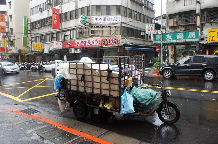 台湾・台北2