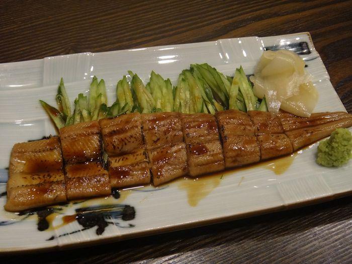 寿司すずき10
