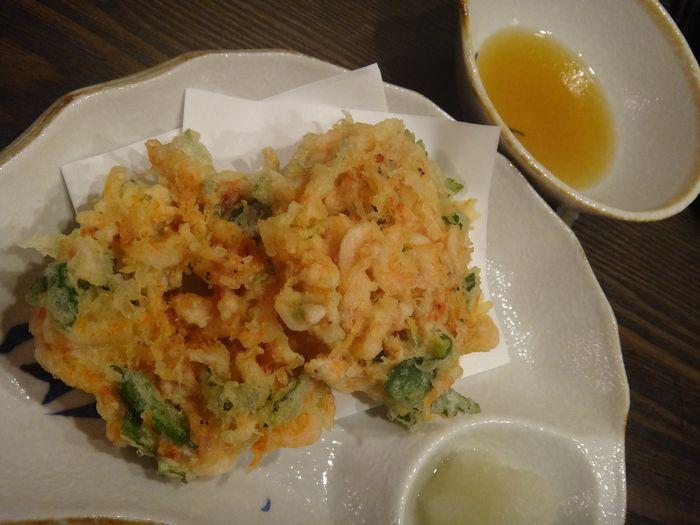 寿司すずき16