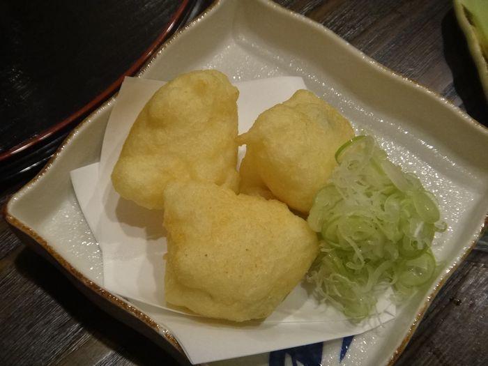 寿司すずき19