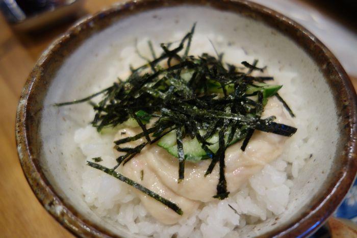 麺屋 燕8