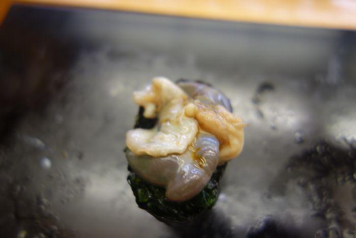 松乃寿司12