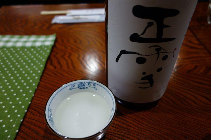静岡deはしご酒17