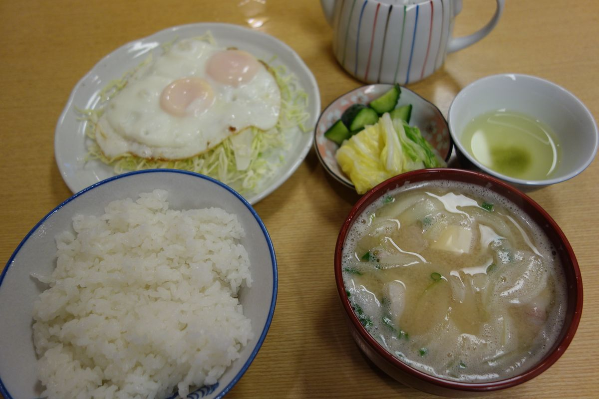 むらこし食堂13-3
