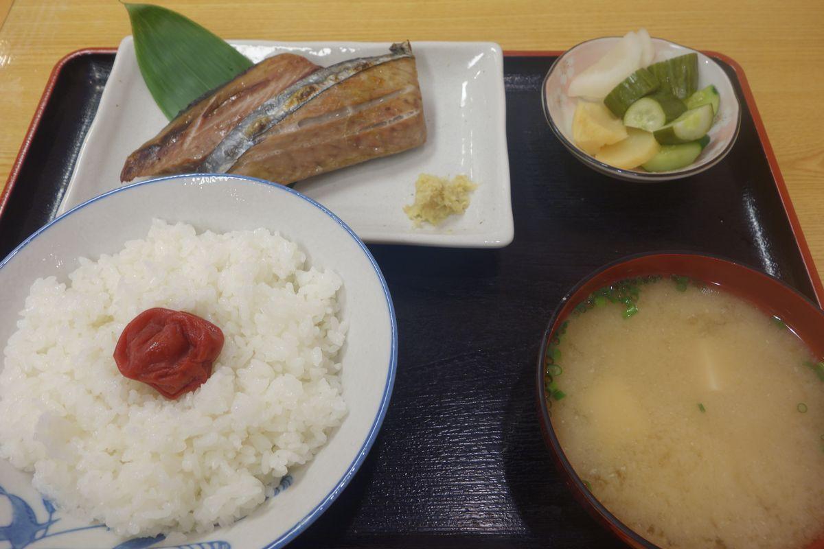 むらこし食堂15-4