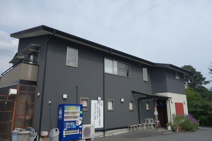 麺屋燕12-1