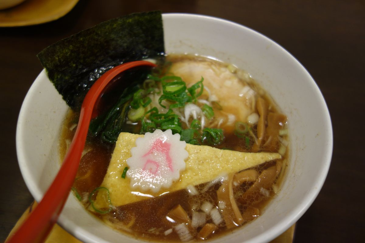 麺屋燕12-7