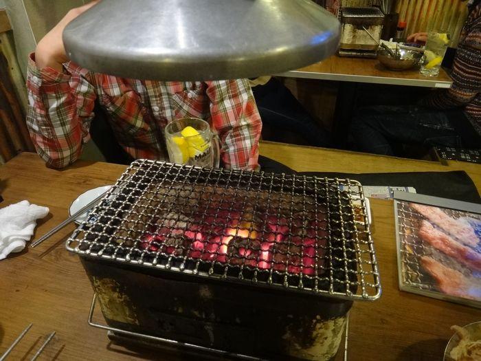 日本焼肉党7