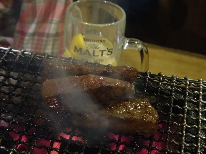 日本焼肉党11