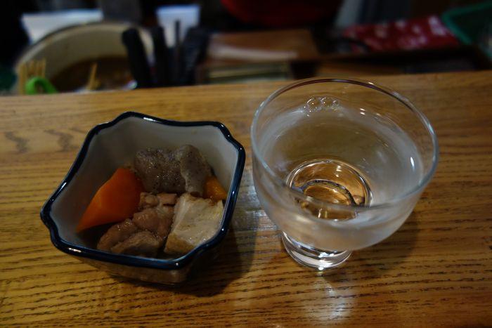 第15回 静岡deはしご酒5