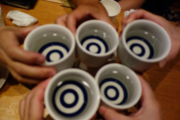 第15回 静岡deはしご酒34