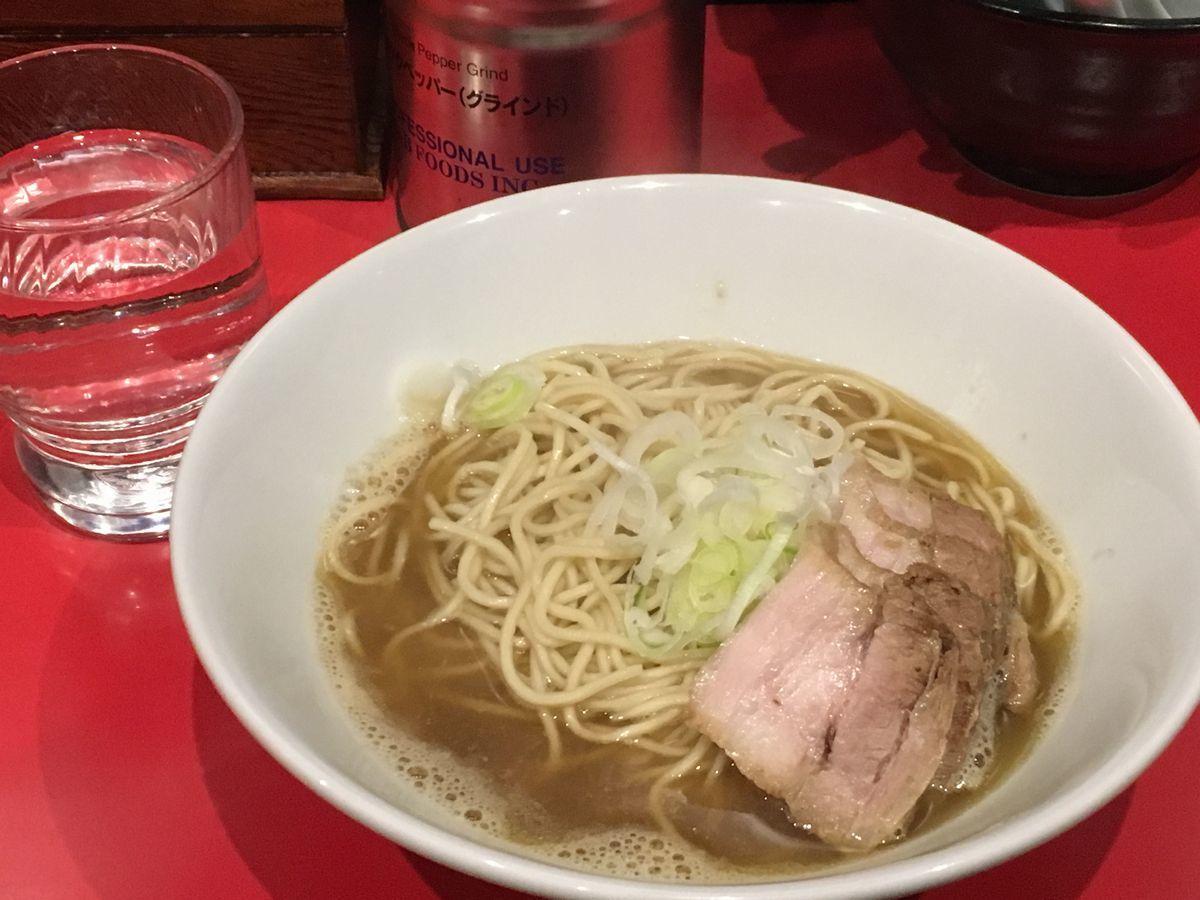 自家製麺 伊藤4