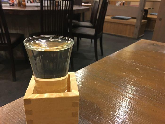 静岡はしご蕎麦2-6