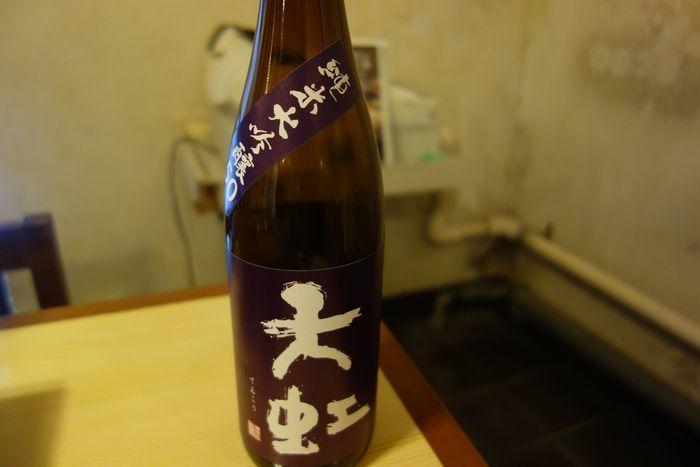 第2回静岡はしご蕎麦22