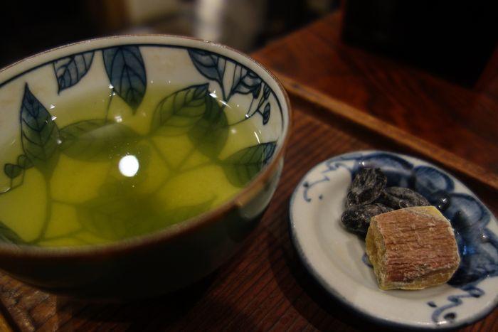 第2回静岡はしご蕎麦34