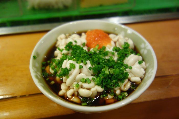 緑寿司12