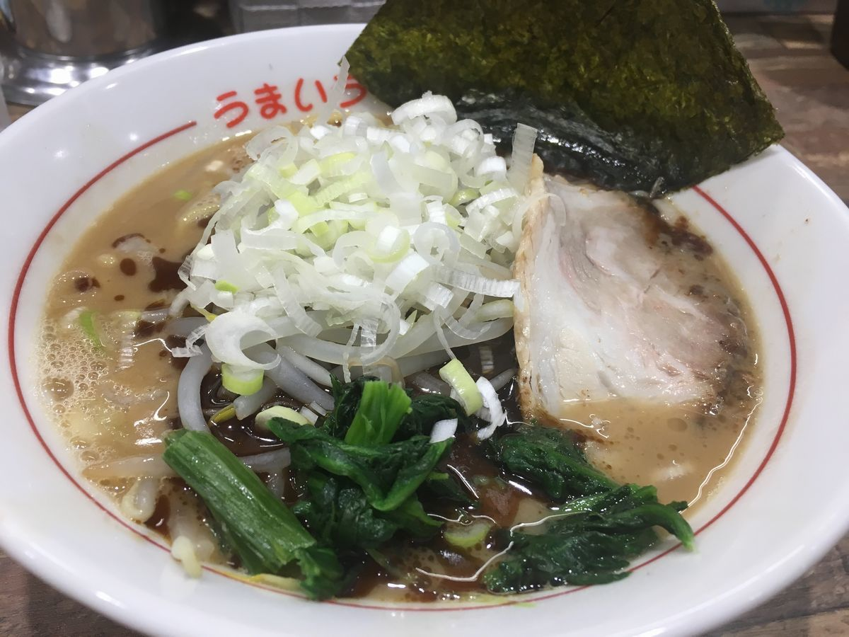 松福ファミリー5
