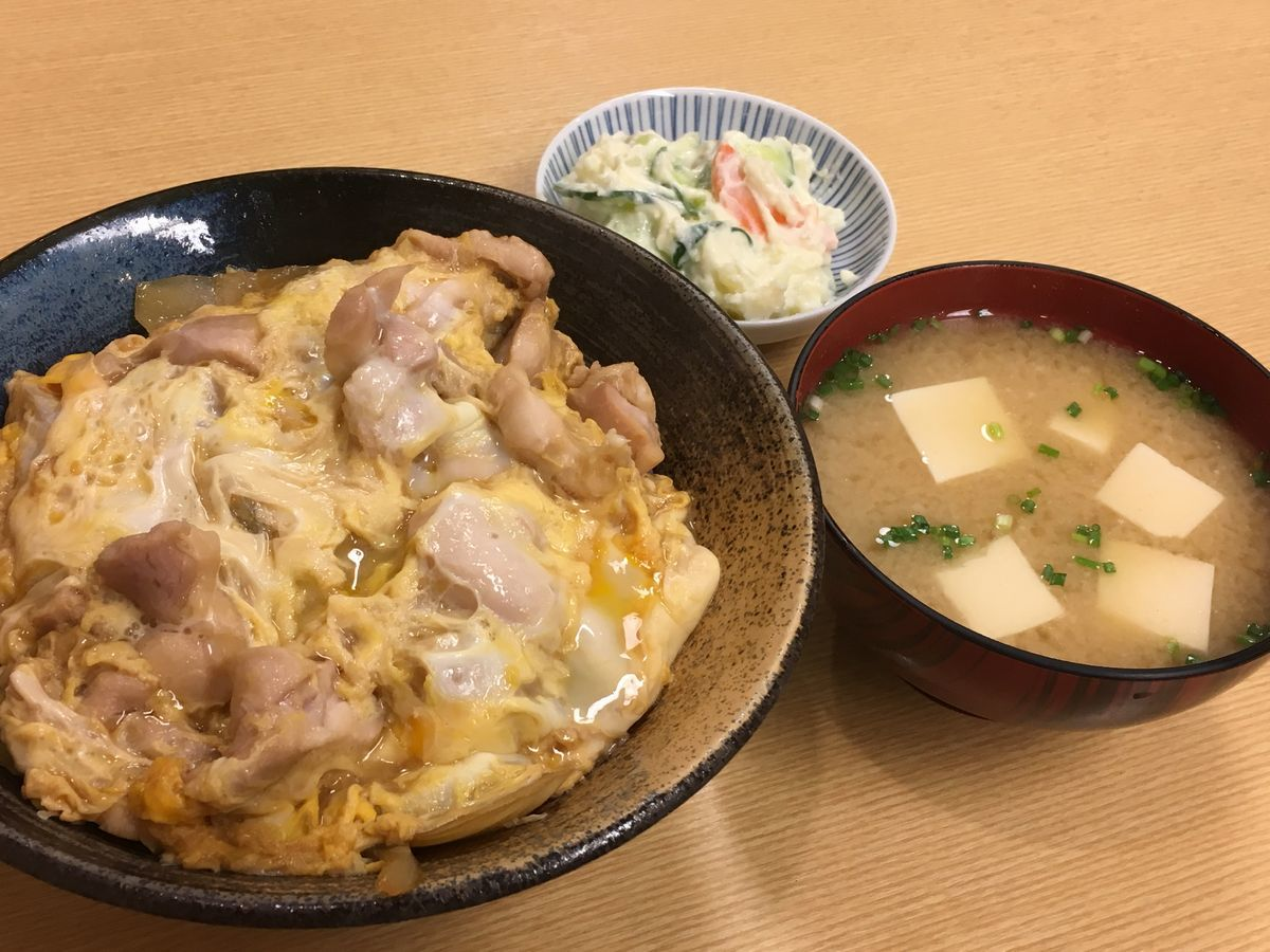 むらこし食堂18-4