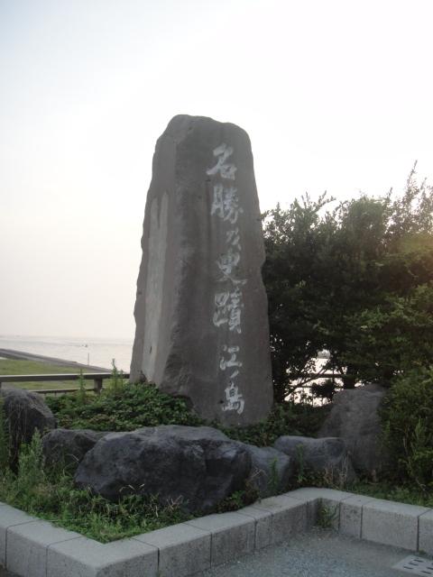 DSC03347.jpg